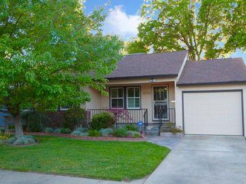 2786 San Luis Court, Sacramento, CA, 95818,
