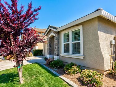 1571 Loon Lake Street, Roseville, CA, 95747,