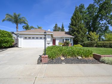 2395 Forest Oaks Court, Lincoln, CA, 95648,