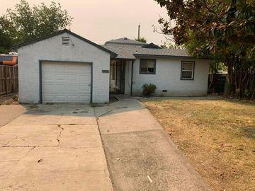 3623 Jasmine Street, Sacramento, CA, 95838,
