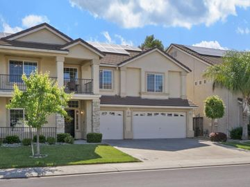 10254 Noyo Lane, Stockton, CA, 95219,