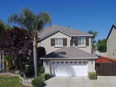 2183 Buena Vista Drive, Manteca, CA, 95337,