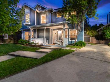 4012 Benedix Way, Elk Grove, CA, 95758,