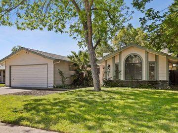 1216 Brewerton Drive, Sacramento, CA, 95833,