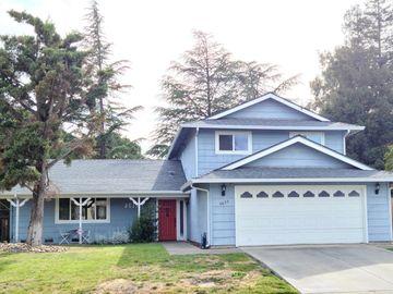 5035 Virtue Arc Drive, Stockton, CA, 95207,