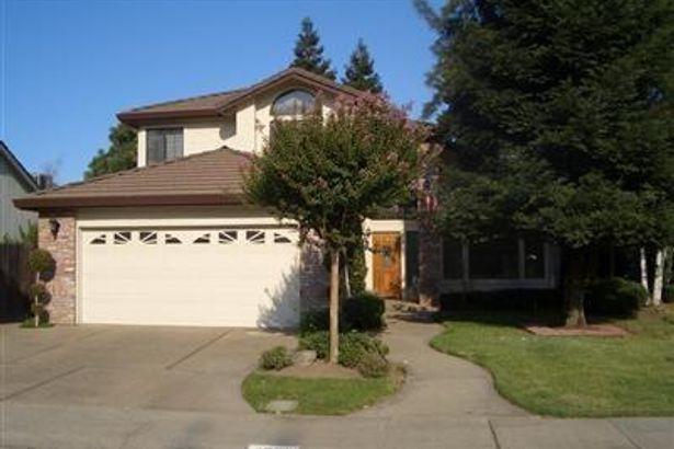 2338 Oregon Avenue