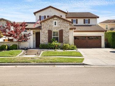 1026 Dry Creek Place, Lathrop, CA, 95330,