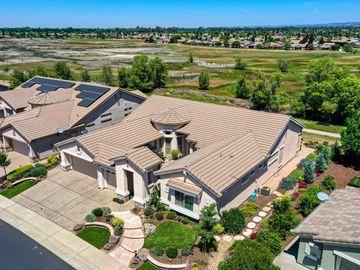 1570 Summerhill Lane, Lincoln, CA, 95648,