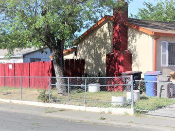 2766 Meadowvale Avenue, Sacramento, CA, 95822,
