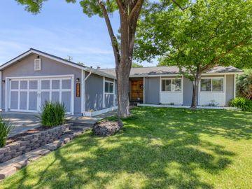 1125 Cresthaven Drive, Roseville, CA, 95678,