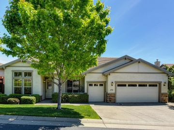 3736 Coldwater Drive, Rocklin, CA, 95765,