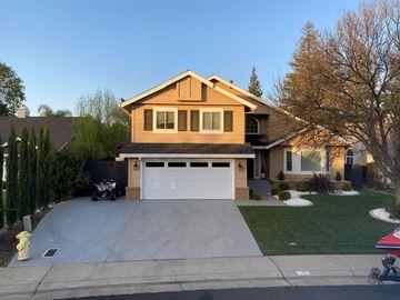 2272 Longview Drive, Roseville, CA, 95747,