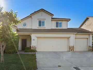 10511 Clarks Fork Circle, Stockton, CA, 95219,