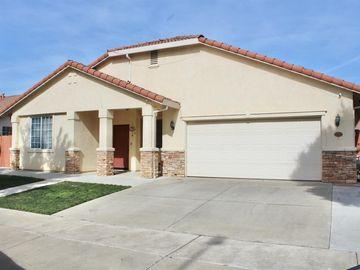 841 Santi Court, Yuba City, CA, 95993,
