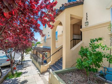 135 Almond Street, Auburn, CA, 95603,