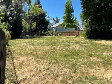 0 Riverside Boulevard, Sacramento, CA, 95822,