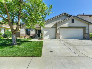 10120 Frank Greg Way, Elk Grove, CA, 95757,