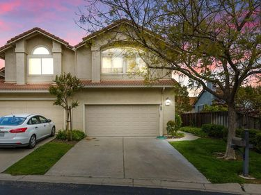 4252 Garibaldi Place, Pleasanton, CA, 94566,
