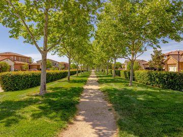 7900 Cellana Drive, Elk Grove, CA, 95757,