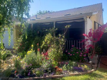 1849 W South Tuxedo Avenue, Stockton, CA, 95204,