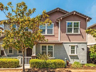 7 Crystalwood Circle, Lincoln, CA, 95648,