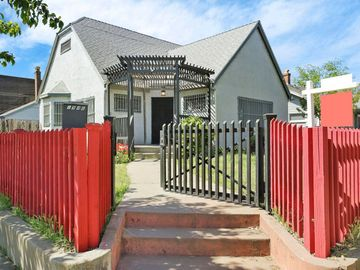 1946 Monte Diablo Avenue, Stockton, CA, 95203,