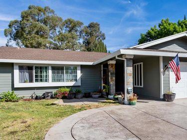 5544 W Sunwood Court, Rocklin, CA, 95677,