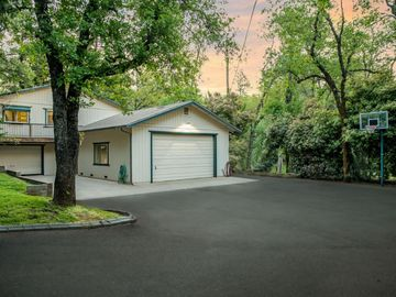 360 Pinewood Way, Meadow Vista, CA, 95722,
