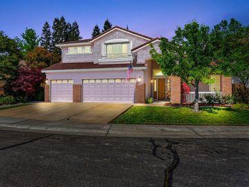 1336 Parsons Court, Folsom, CA, 95630,