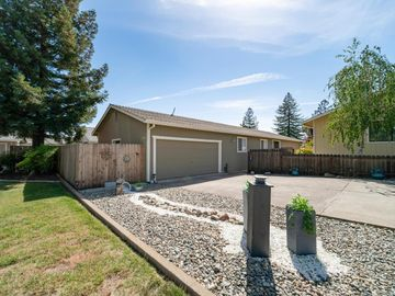 2778 Oak Creek Court, Cameron Park, CA, 95682,
