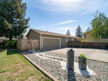 2778 Oak Creek Court, Cameron Park, CA, 95682,