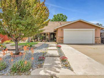 9016 Kiefer Boulevard, Sacramento, CA, 95826,