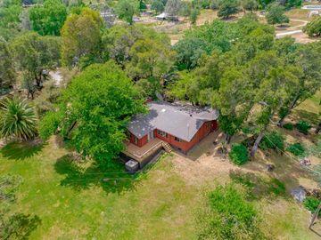 7333 Surette Lane, Loomis, CA, 95650,