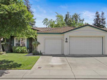 9936 RIVER VIEW Circle, Stockton, CA, 95209,