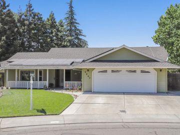 9867 Northridge Way, Stockton, CA, 95209,