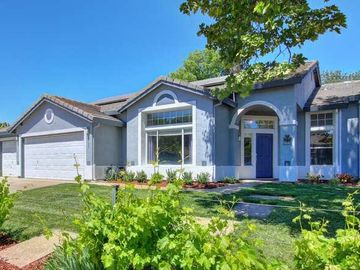 9125 Tuxford Court, Elk Grove, CA, 95624,