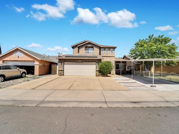 2127 Beau pre Street, Stockton, CA, 95206,