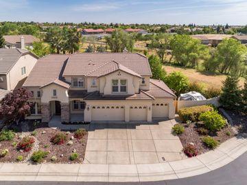 2129 Big Sky Drive, Rocklin, CA, 95765,