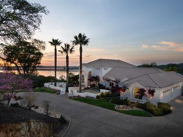 1 Lago Del Rey Court, El Dorado Hills, CA, 95762,