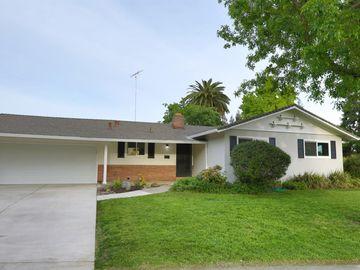 8212 San Pablo Way, Stockton, CA, 95209,