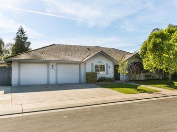 19055 Creekview Drive, Lockeford, CA, 95237,
