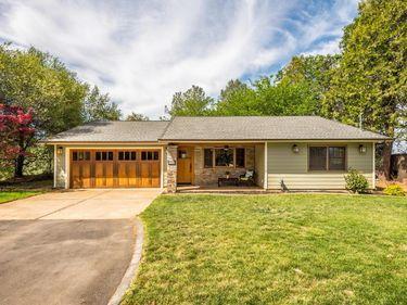 1620 Rose Lane, Placerville, CA, 95667,