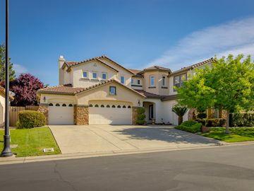 1688 Baroness Way, Roseville, CA, 95747,