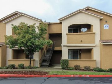 501 Gibson Drive #1323, Roseville, CA, 95678,