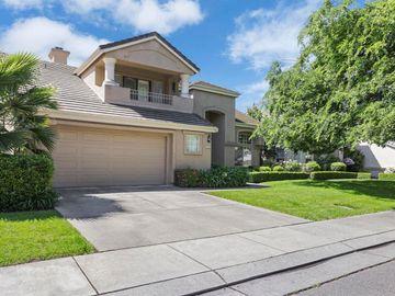 3356 Willowbrook Circle, Stockton, CA, 95219,
