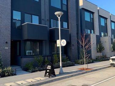 998 Central Street, West Sacramento, CA, 95691,