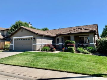 1616 Killdeer Way, Roseville, CA, 95747,