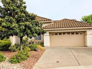 325 Roundhill Court, Roseville, CA, 95747,