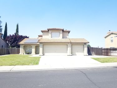 367 Enrico Lane, Manteca, CA, 95337,