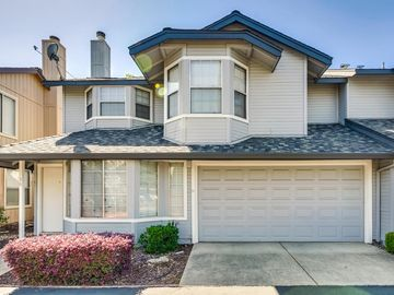 16 Marty Circle, Roseville, CA, 95678,